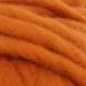 cinnamon dust