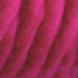hot punk pink