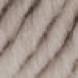 sand trooper beige