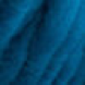 sherpa blue