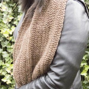 sjaal-visalia