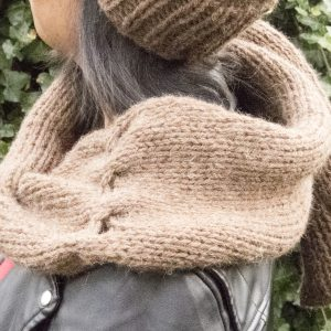 sjaal-marcella