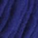 zoot suit blue